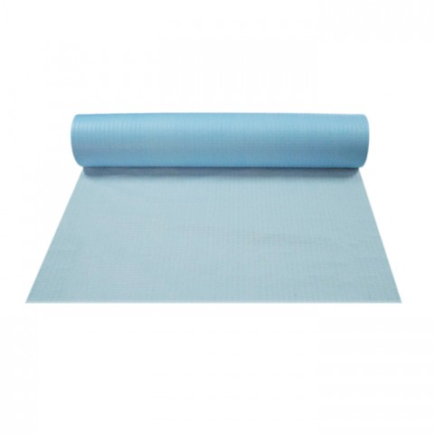 Medical Bedsheet Roll