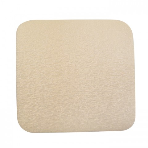 Foam Dressing (laminated with PU)