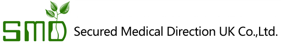 Secured Medical Direction UK Co.,Ltd.