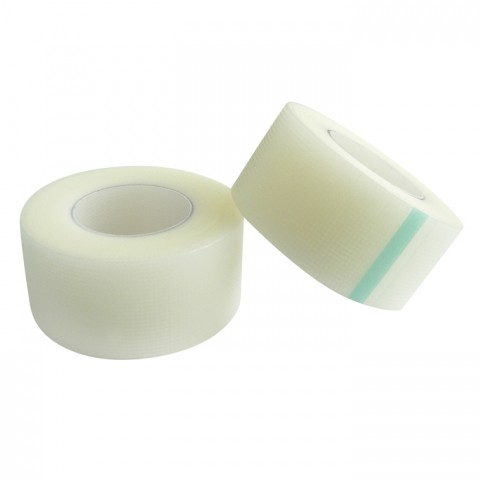 Perforated PE Tape