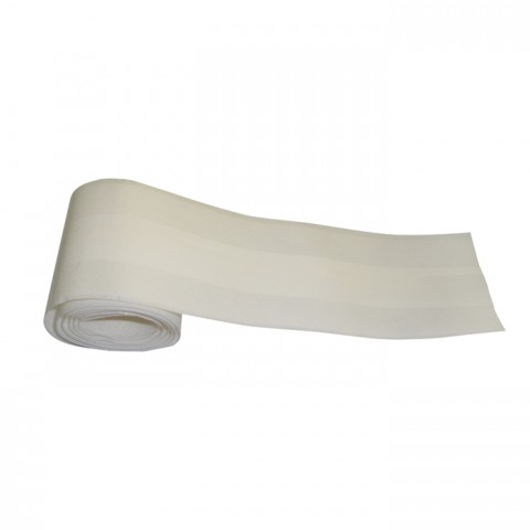 Wound Dressing Strip