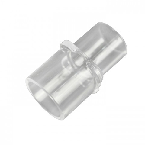 Straight Connector (15M-15F)