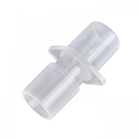 straight connector 15M-15M