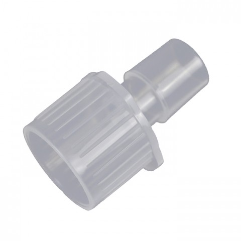 straight connector 15M-22F
