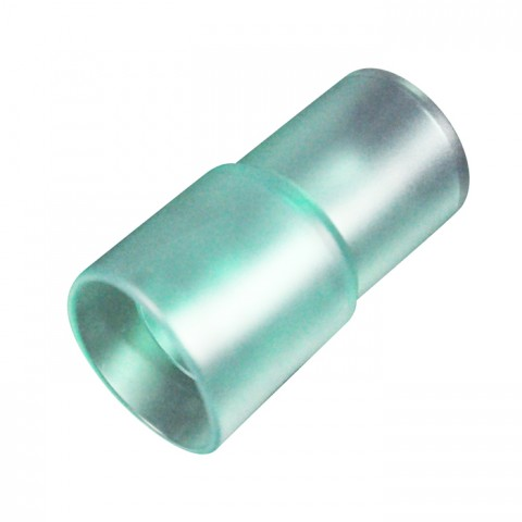 straight connector 22F-22M