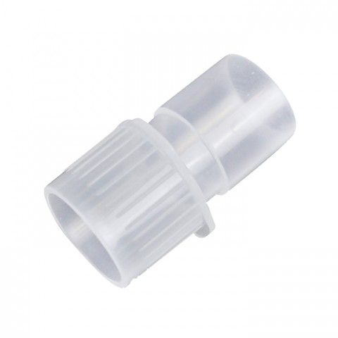 straight connector 22M-22F
