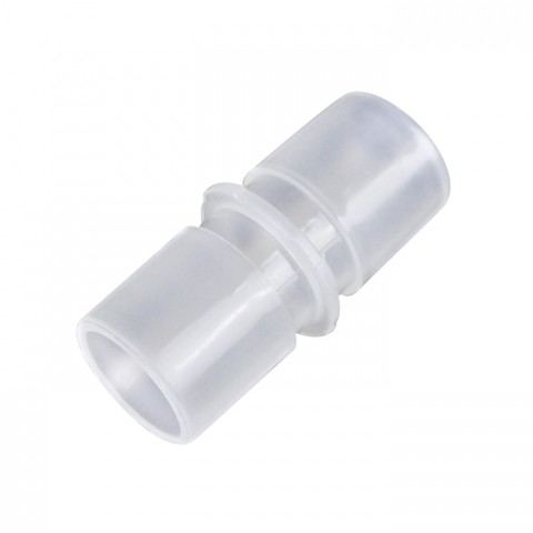 straight connector 22M-22M