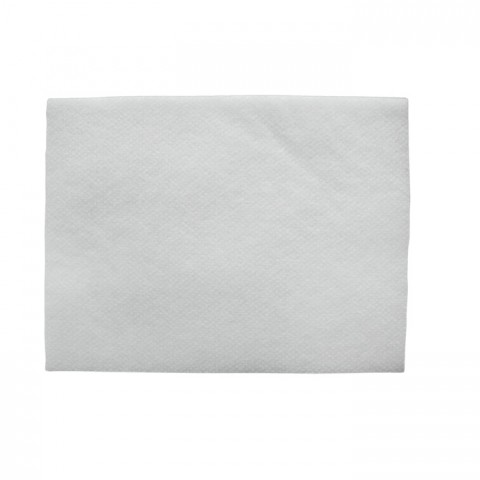 Non-adherent Absorbent Wound Dressing